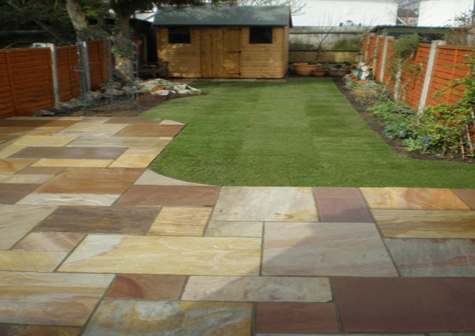 patios coventry patios and block paving driveways coventry s smith